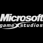 Minecraft's Boss Matt Booty Will Now Oversee Game Development And Publishing At Xbox