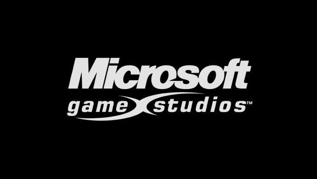 "Microsoft Trademarks New ""Online Computer Game"" Called"