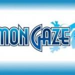 Demon Gaze Review
