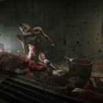 Outlast: Whistleblower Releases on May 6th for PC/PS4