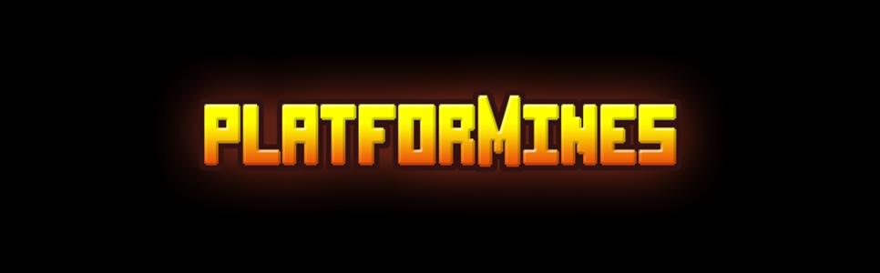 Platformines Review