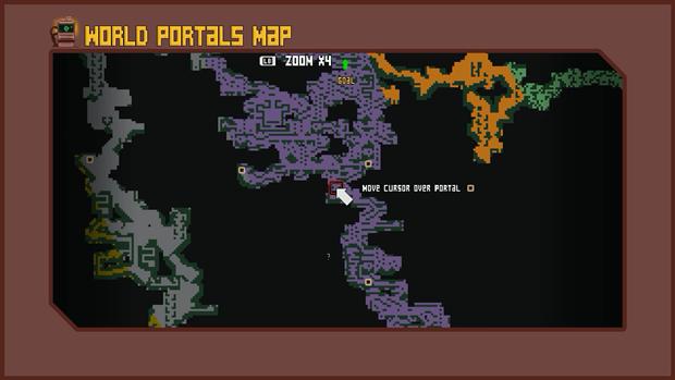 platformines_portalMap_01