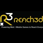 Reach3dx Interview: Bring Console Level Gaming to Smartphones and Tablets