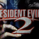 Resident Evil 2 Remake Will Be Out 'Soon', Says Developer