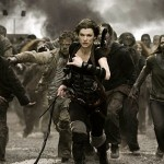 Next Resident Evil Film Will Definitely Be In 3D, Says Director