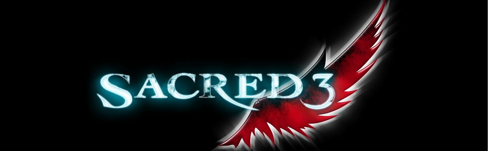 Sacred 3 Review
