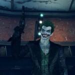 Batman Arkham Origins: Blackgate Deluxe Edition Review