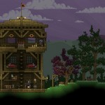 Dev Explains Decision Behind Bringing Starbound On PS4, Xbox One Version Not Ruled Out