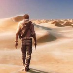 REPORT: Sony To Unveil Uncharted 4 Gameplay At E3