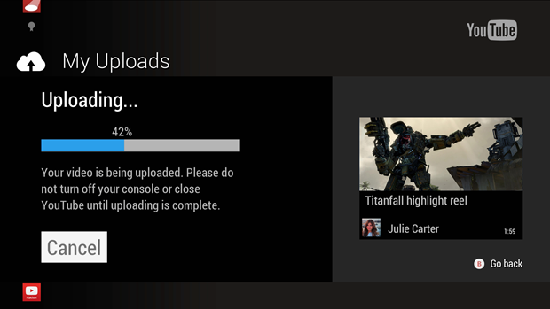 yt_Xbox_Upload (1)