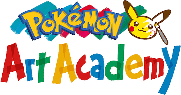 1399914215-pokemon-art-academy-logo