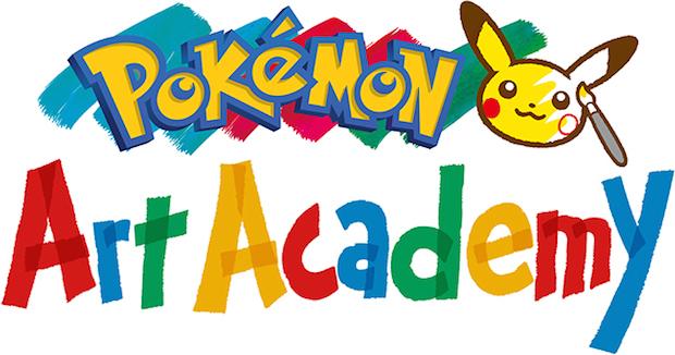 1399914215-pokemon-art-academy-logo