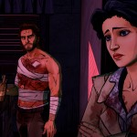 The Wolf Among Us 2 Rumored To Be Revived And Unveiled At TGA 2019