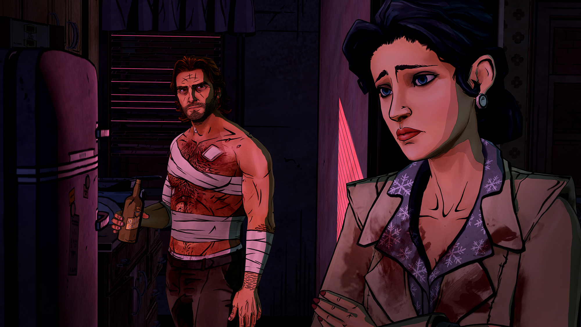 1400592656-thewolfamongus-downingtown