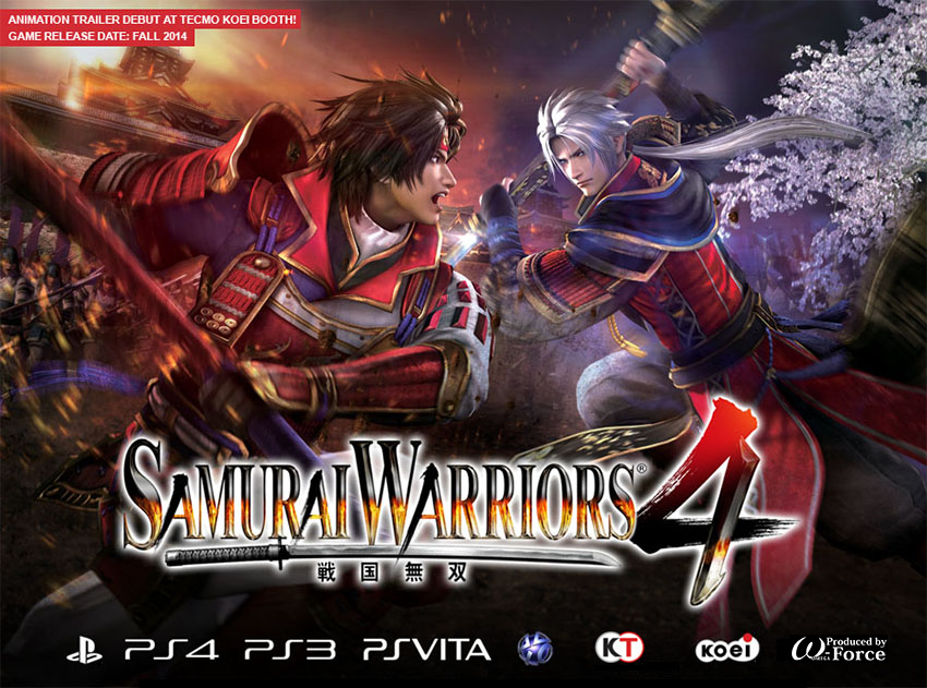 1400677258-samurai-warriors-4