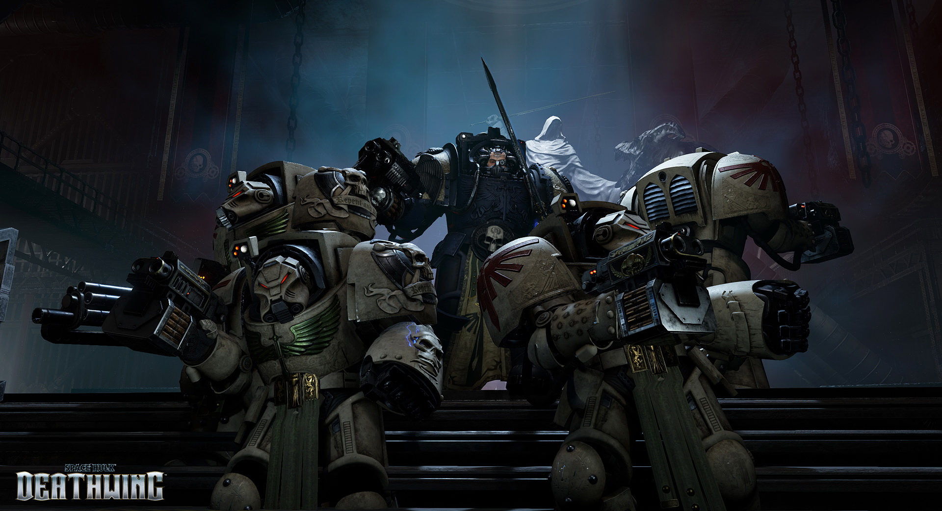 1400769189-space-hulk-deathwing-screenshot-4