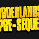 Borderlands: The Pre-Sequel Wiki – Everything you need to know about the game