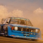 Project CARS PC Errors And Fixes – Crashes, Unhandled Exception Errors, Controller Issues