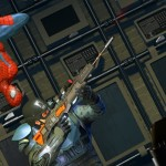 The Amazing Spider-Man Games Delisted From PSN and Nintendo eShop