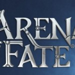 Arena of Fate Officially Announced: 5 vs. 5 Online Combat for Consoles and PC