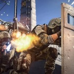Battlefield 4 Spring Patch Now Live