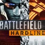 Visceral Games Comments on Reusing Battlefield 4 Assets for Battlefield Hardline