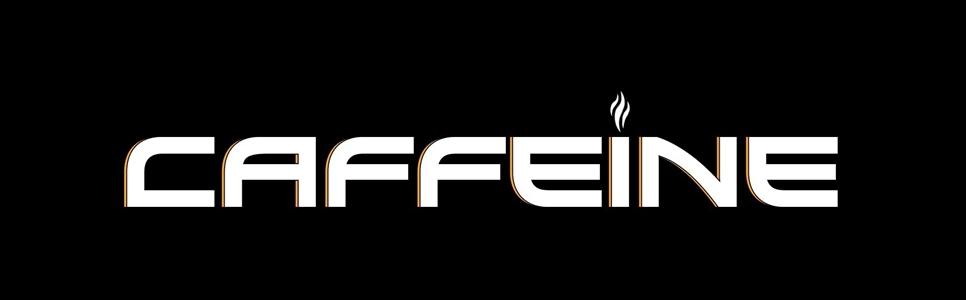 Caffeine Interview: Redefining Dread in Gaming With Unreal Engine 4