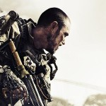 Call of Duty Advanced Warfare Multiplayer Mode Details: Exo, Gadgets And More