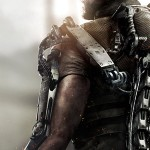 Call of Duty: Advanced Warfare Limited Editions Announced