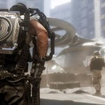 Sledgehammer Won't Mislead Players With Call of Duty Advanced Warfare's Graphics