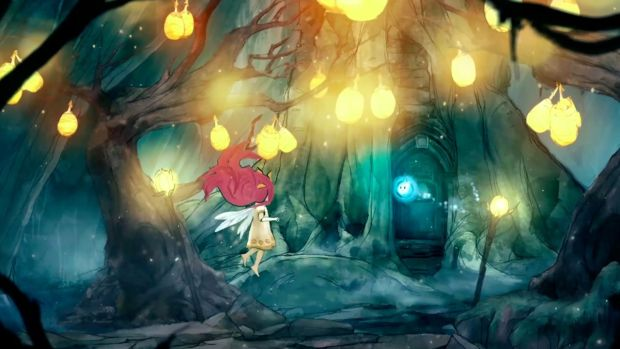 Child of Light_02