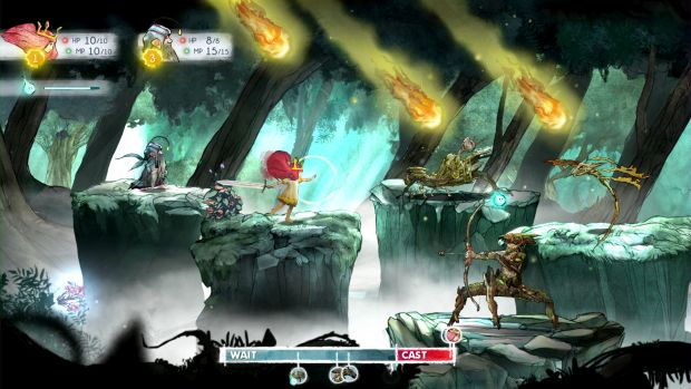 Child of Light_03