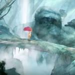 Child of Light Coming to PS Vita