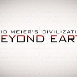 Sid Meier's Civilization: Beyond Earth Wiki – Everything you need to know about the game.