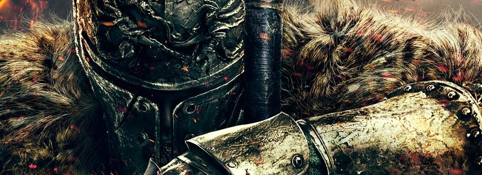 Dark Souls 2 Visual Analysis: PC vs. PS3 vs. Xbox 360