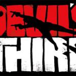 Devil's Third Developer Acknowledges Poor Reviews