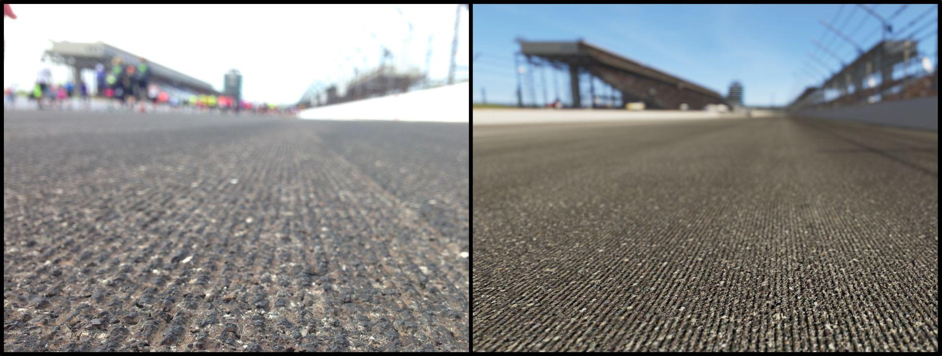 Forza 5_track vs real life