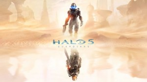 Halo 5 Guardians Story Trailer Premieres on March 29th
