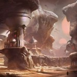 Halo 5: Guardians – Will 343 Industries Revive the Series' Key Atmosphere?