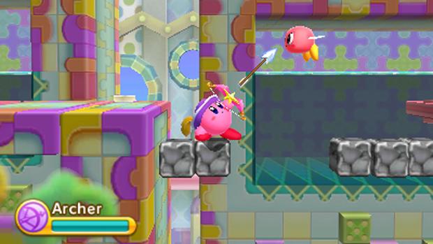 Kirby-Triple-Deluxe-3