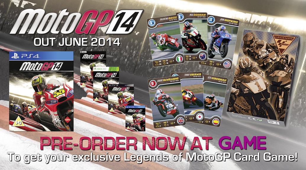 MOTOGP-legends_productshot_PRE ORDER