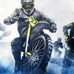 MX vs. ATV Supercross Wiki – Everything you need to know about the game