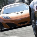 Project CARS On Xbox One Won't Be Updated To 1080p, Windows 10 Kernel Won't Improve Performance