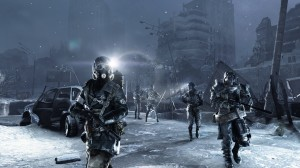 Metro 2034: Why We Need Another Sequel