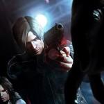 New Resident Evil Game To Be Announced At E3, Not Resident Evil 7