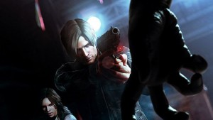 Resident Evil 4, 5, and 6 Remasters on PS4 and Xbox One Ship 1.5 Million Worldwide