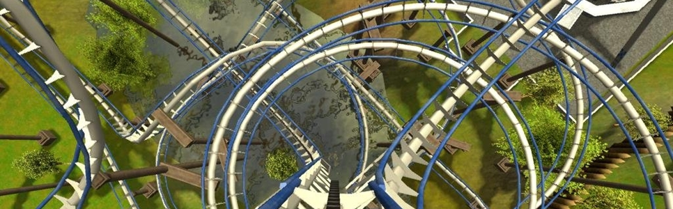 Roller Coaster Tycoon 4 Wiki – Everything you need to know about the game.