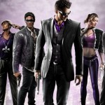 """Koch Media Denies Acquisition Reports, """"We Are Not For Sale"""""""
