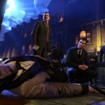 Sherlock Holmes: Crimes & Punishments Video Walkthrough in HD   Game Guide