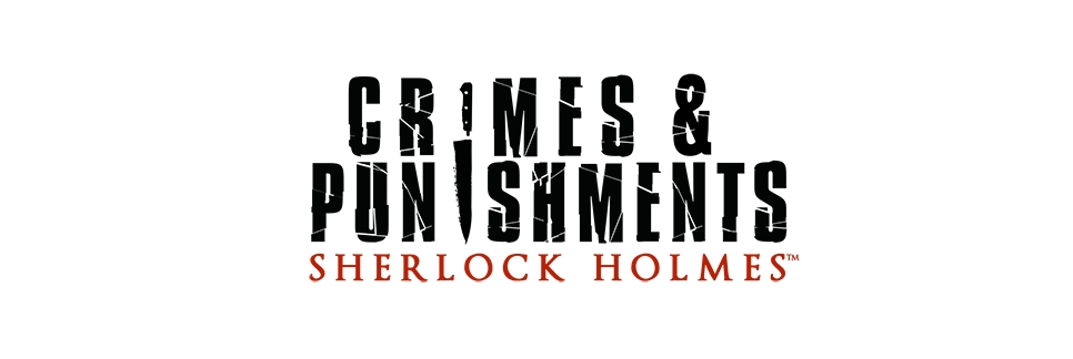 Sherlock Holmes: Crimes & Punishments Wiki – Everything you need to know about the game